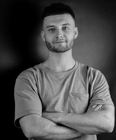 Дмитрий MANNBARBER